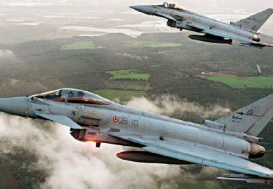 Spazio-News.it AMI Eurofighter scramble 800x445