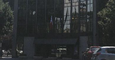 Spazio-News.it -Leonardo SPA Monte Grappa Headquarter 800 x 445