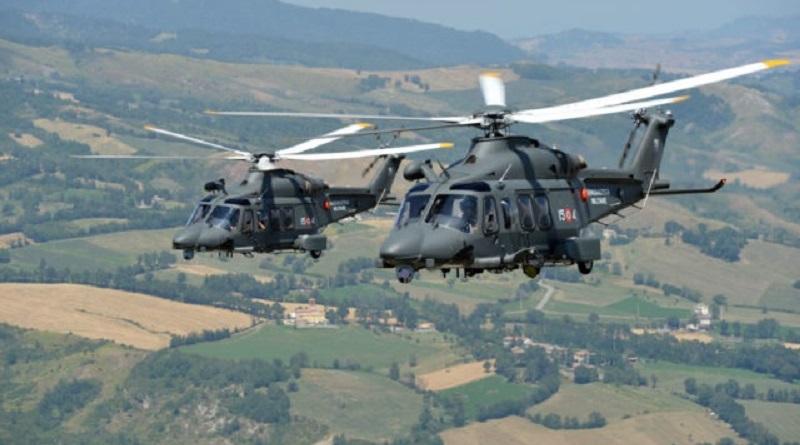 Spazio-News.it - elicottero HH-139 Aeronautica Militare 800 x 445