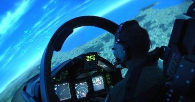 Spazio-News.it simulatore caccia 800x445