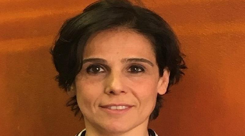 Valentina Lener_Segretario Generale Assaeroporti