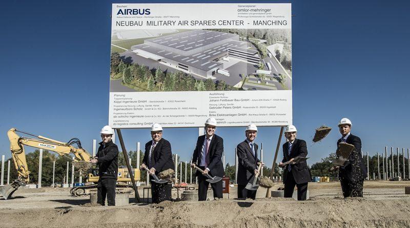 AIRBUS_MASC_Spazio-news