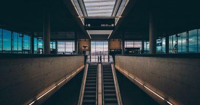 ART_Terminal_Aeroporto_Istituzioni_Spazio-news