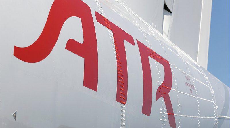 ATR_Logo_Spazio-news