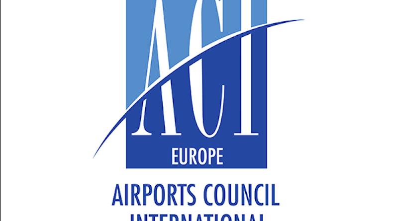 AciEurope_Logo_Spazio-news