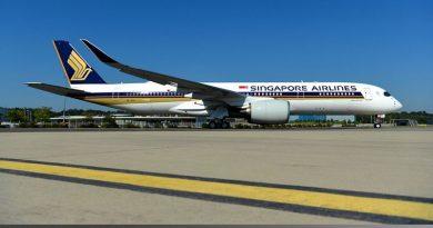 Airbus-A350-XWB_Spazio-news