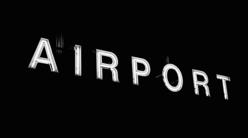 Airport_Industria_Spazio-news