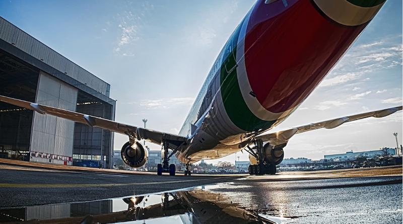 Alitalia_CostaCrociere_Spazio-news