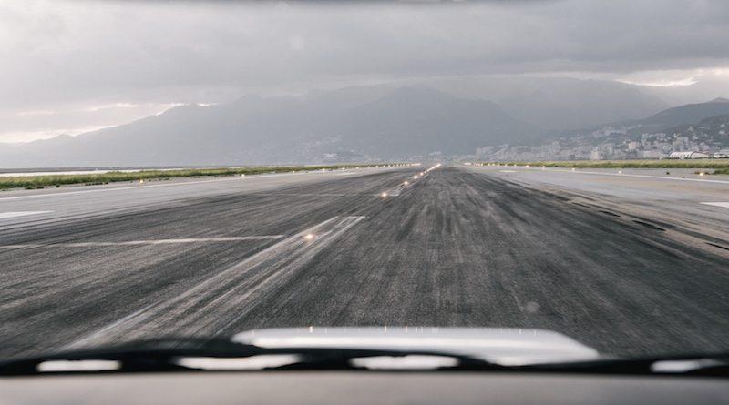 Assaeroporti_Genova_Industria_Spazio-news