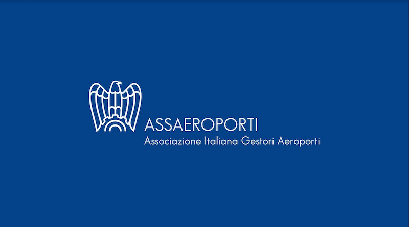 Assaeroporti_Logo_Spazio-news