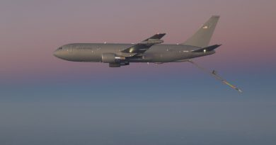 BOEING_KC-46A_Industria_Spazio-news