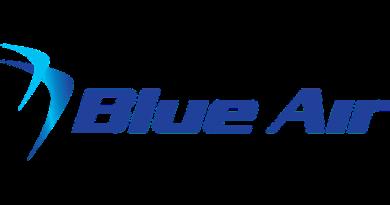 BlueAir_Industria_Spazio-news