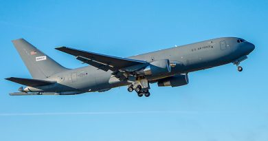 Boeing_KC46-Delivery-Tanker-Industria_Spazio-news