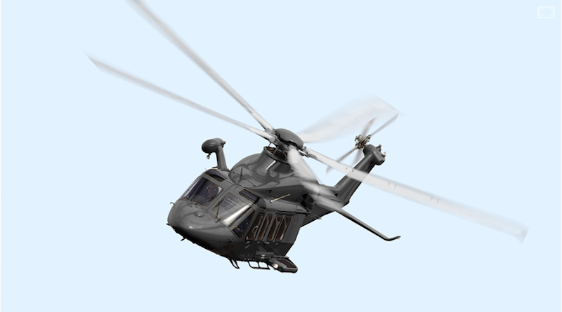Boeing_MH139_Spazio-news
