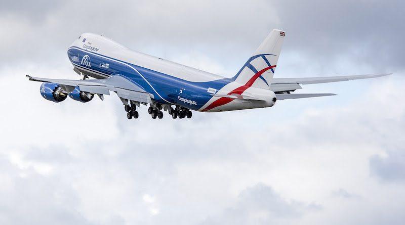 CargoLogicAir_B747F_Spazio-news