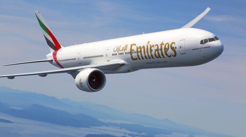 Emirates_Boeing 777_Economiaesocietà_Spazio-news