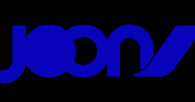 Joon_logo_Spazio-news
