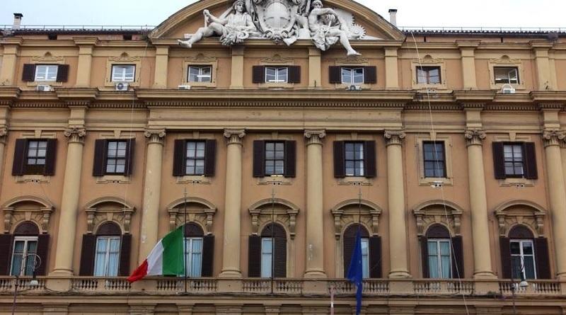 Ministero dell'Economia e delle Finanze - MEF Spazio-News.it