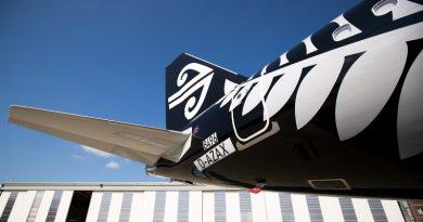 NewZealand_ A321neo_Spazio-news