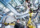 Ricerca Industria innovazione lavoro Spazio-News