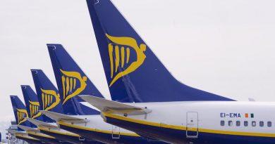 Ryanair_Aircraft-Spazio-news