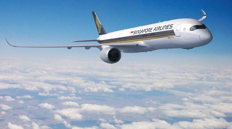 Singapore_A330-900_Spazio-news