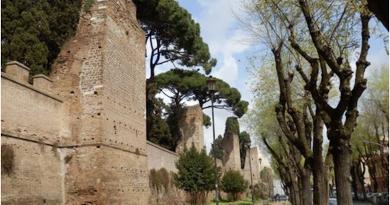TFA_Mura_Aureliane_Spazio-news