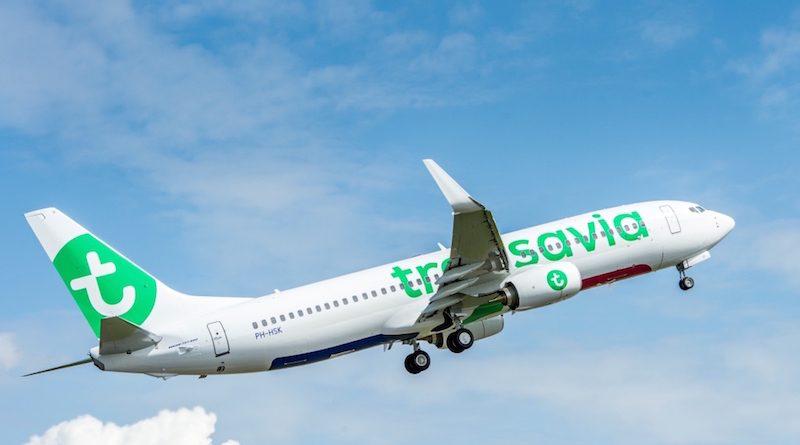 Transavia_Spazio-news
