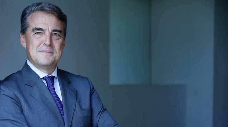 deJuniac_IATA_economia_Spazio-news.it