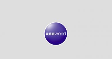 oneworld_logo_industria_spazio-news