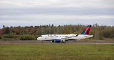 A220-100-DELTA-AIR-LINES-SPAZIO_NEWS