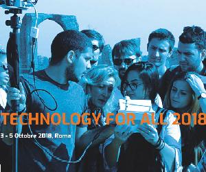 ADV - Cybertech Tel Aviv 300 x 250