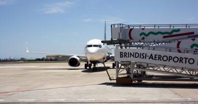 Aeroporto_ Brindisi_Spazio-news