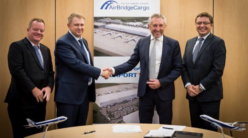 AirBridgeCargo_Spazio-news