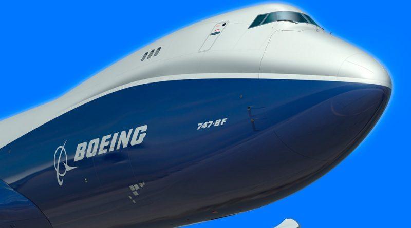 Boeing_747-8F_Spazio-news