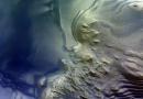 CaSSIS Trace Gas Orbiter - TGO missione ExoMars ESA ASI Spazio Marte