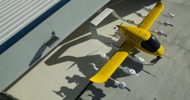 Cora-Hangar-Blog_Spazio-news