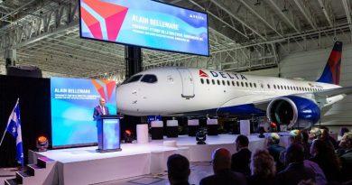 Delta_airbus-a220_Spazio-news