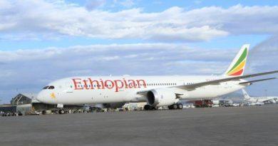 Ethiopian_Boeing_Spazio-news