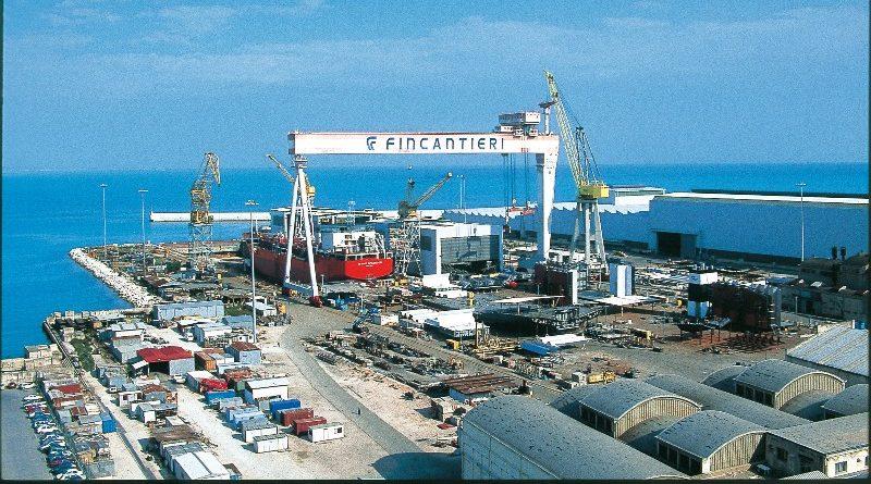 Fincantieri_Ancona_Spazio-news