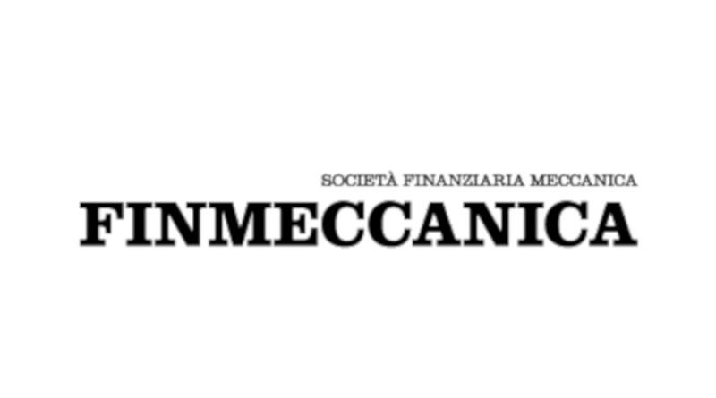 Finmeccanica Leonardo 70 anni Spazio-news