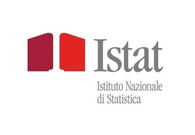 LAVORO, POSTI VACANTI: TERZO TRIMESTRE STABILE ALL'1%