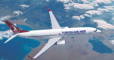 TurkishAirlines_Spazio-news