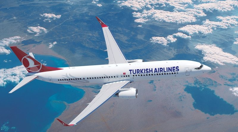 TurkishAirlines_Spazio-news