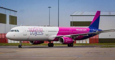 wizz-air-a321_Spazio-news