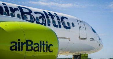 A220-300_airBaltic_Spazio-news