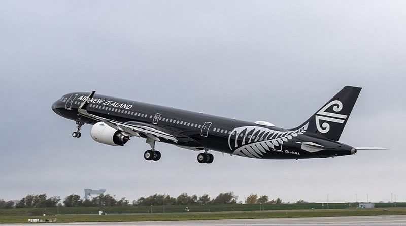 A321neo-Air-New-Zealand_Spazio-news