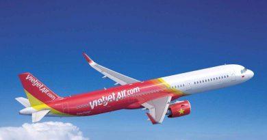 A321neo-VIETJET-Spazio-news