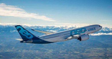 A330-800_Industria_Spazio-news