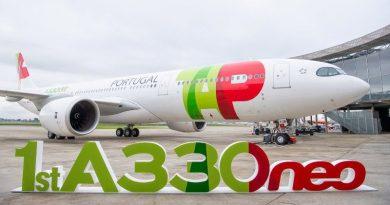 A330-900-TAP-Air-Portugal_spazio-news